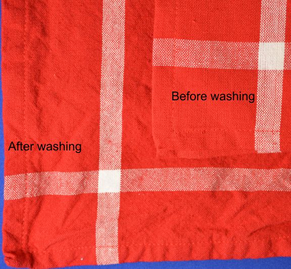 05-KT4 Before and after washing with annotation