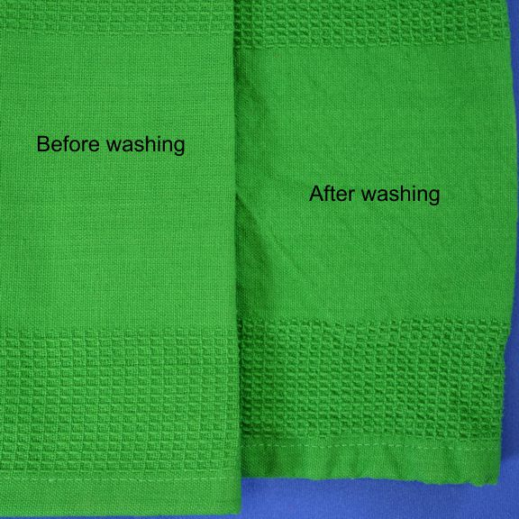 05-WWBE Before and after washing with annotation