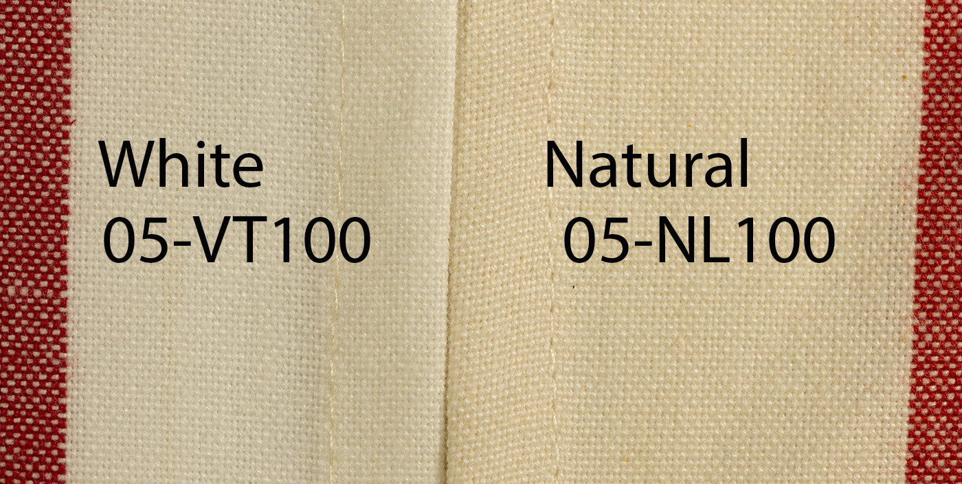 05-NL100 color comparison version 5