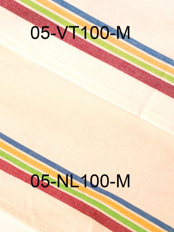 05-NL100 color comparison with annotation